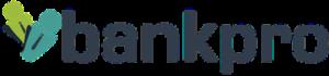 bankpro retina