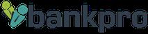 BankPro –  Finans Sektörüne Özel Kamu İhaleleri Pazarı İstihbaratı Logo